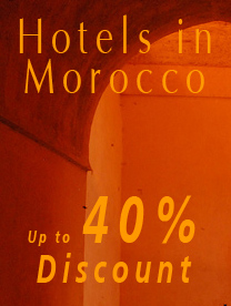 ** Marrakech Hotels **